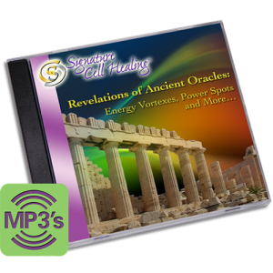 77 0903 Revelations of Ancient Oracles 500x500 1 300x300 - Signature Cell Healing: The Key to the Shift