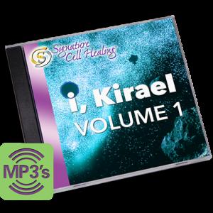 7703 I Kirael Volume 1 500x500 1 300x300 - I, Kirael: Volume 1