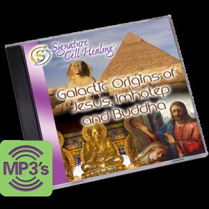 770904 Galactic Origins Jesus Imhotep  Buddha 500x500 1 300x300 - Galactic Origins of Jesus, Imhotep and Buddha