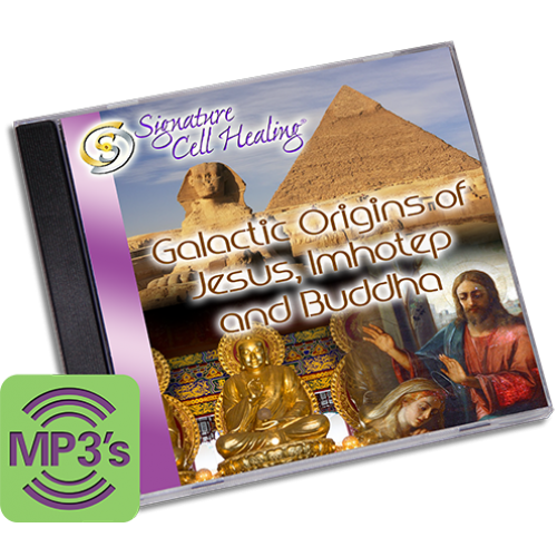 770904 Galactic Origins Jesus Imhotep  Buddha 500x500 1 - Galactic Origins of Jesus, Imhotep and Buddha