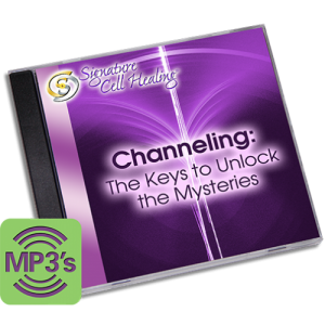 770905 Channeling to Unlock Mysteries 500x500 1 300x300 - Channeling: The Keys to Unlock the Mysteries