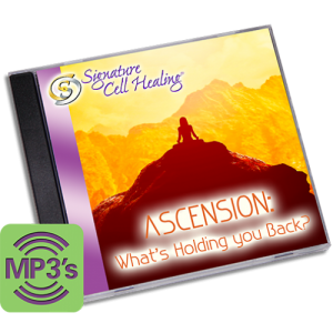 770907 Ascension Whats Holding You Back 500x500 1 300x300 - Ascension: What's Holding you Back?
