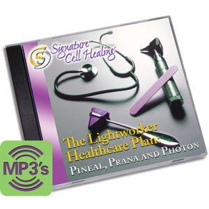 770908 MP3 Lightworker Healthcare Plan 500x500 1 300x300 - The Portal to the Fourth Dimension Series