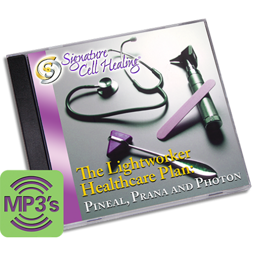 770908 MP3 Lightworker Healthcare Plan 500x500 1 - The Lightworker Health Care Plan: Pineal, Prana and Photon