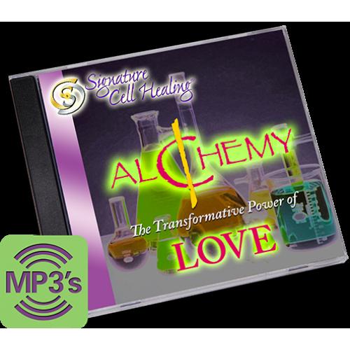 770909 MP3 Transformative Power of Love 500x500 1 - Alchemy: The Transformative Power of Love