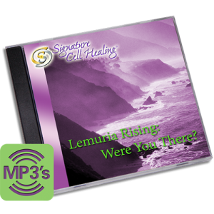 770911 Lemuria Rising Were You There 500x500 2 300x300 - Lemuria Rising: Were You There?
