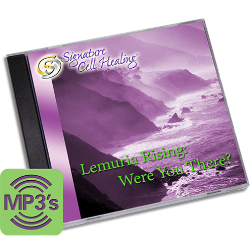 770911 Lemuria Rising Were You There 500x500 2 - Lemuria Rising: Were You There?