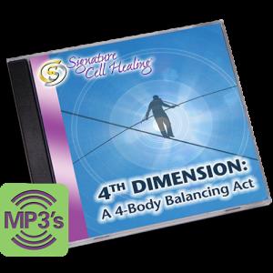 770912 4th Dimension A 4Body Balancing Act 500x500 1 300x300 - 4th Dimension: A 4-Body Balancing Act