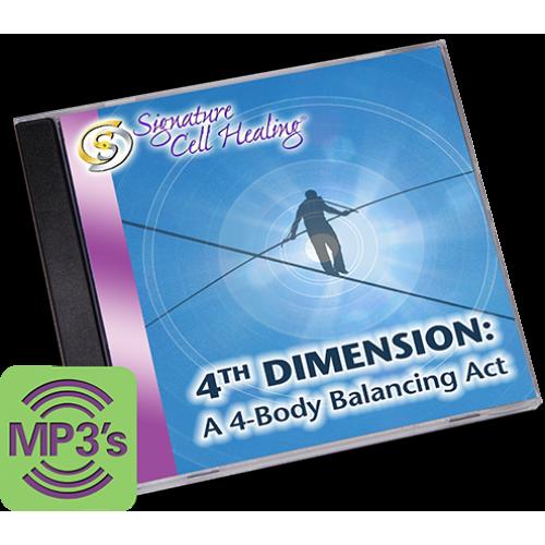 770912 4th Dimension A 4Body Balancing Act 500x500 1 - 4th Dimension: A 4-Body Balancing Act