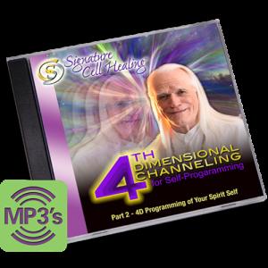 771003 4D Channeling Self Programming Part2 Programming 500x500 2 300x300 - 4D Channeling for Self-Programming Series - Part 2: Spirit Self