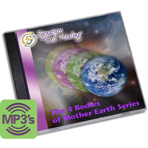 771005 4 Bodies of Mother Earth Series 500x500 1 300x300 - The 4 Bodies of Mother Earth Series