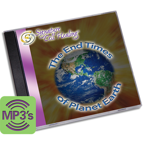 771012 End Times of Planet Earth 500x500 1 - The End Times of Planet Earth