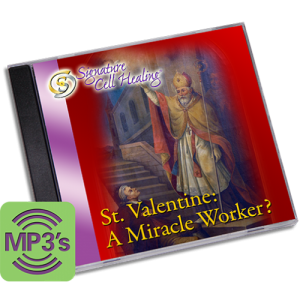 77110 St Valentine A Miracle Worker 500x500 1 300x300 - String Theory and the Ten Principles of Consciously Creating