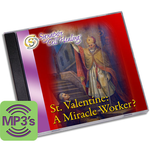 77110 St Valentine A Miracle Worker 500x500 1 - St. Valentine: A Miracle Worker?