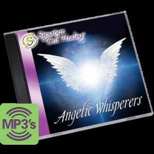 771109 Angelic Whisperers 500x500 1 300x300 - Angelic Whisperers