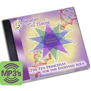 7751006 MP3 10P for Evolving Soul 500x500 1 300x300 - The Ten Principles of Consciously Creating Meditations