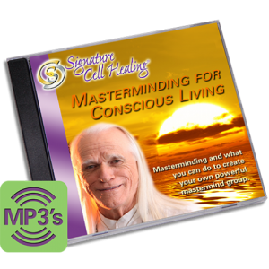 7751101 MP3 Masterminding for Conscious Living 500x500 1 300x300 - Masterminding for Conscious Living