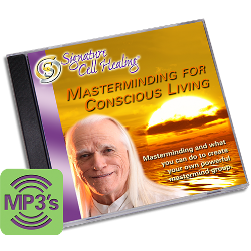 7751101 MP3 Masterminding for Conscious Living 500x500 1 - Masterminding for Conscious Living