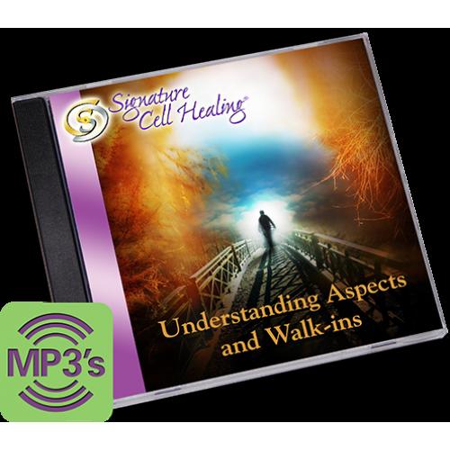77751105 Understanding Aspects Walk ins 500x500 1 - Understanding Aspects and Walk-ins