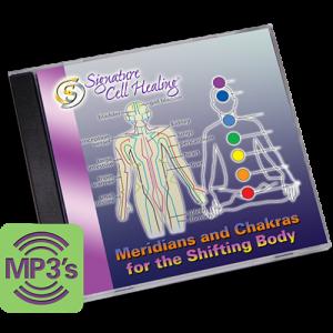 77751202–Meridians Chakras Shifting Body 500x500 1 300x300 - Masterminding for Conscious Living
