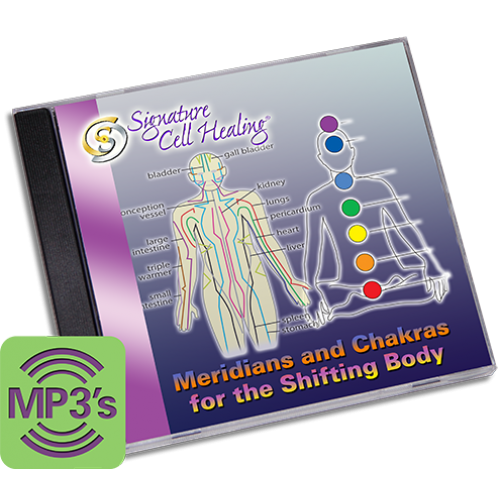 77751202–Meridians Chakras Shifting Body 500x500 1 - Meridians and Chakras for the Shifting Body