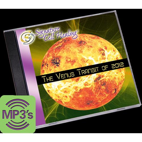 77751206 The Venus Transit of 2012 500x500 1 - The Venus Transit of 2012
