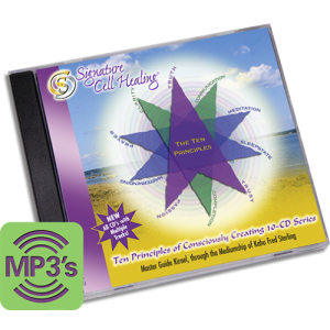 779901 MP3 10Ps Consc Creating 10 Recs 500x500 1 300x300 - The 4 Bodies of Mother Earth Series