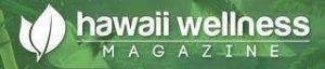 Hawaii Wellness header 300x64 - Interviews