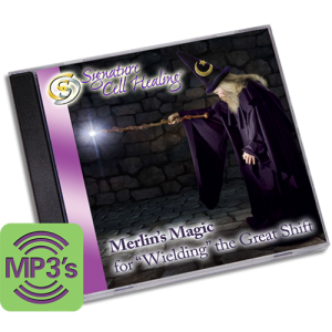Merlins Magic for Weilding Great Shift 500x500 1 300x300 - Photon: The Wave of the Future
