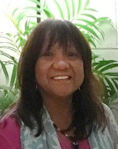 Patti Healer 237x300 - Certified Healers