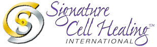 Signature Cell Healing