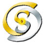 SCHfavicon - Signature Cell Healing International