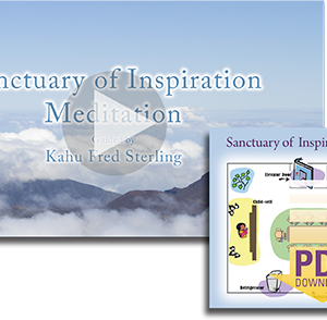 4.jpg 300x294 - Breathing for Ascension Video - Explore the 5 Breath Self-Healing Meditation