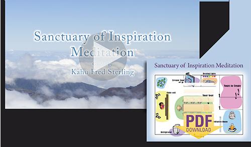 4.jpg - Sanctuary of Inspiration Meditation Video